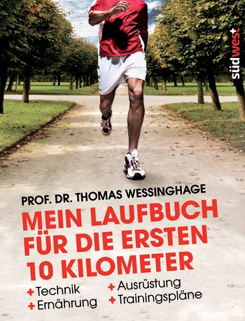 Prof. Dr. Thomas Wessinghage