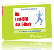 lauf-diat-ebook
